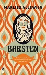 Barsten