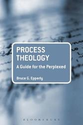 Process Theology: A Guide...