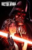 Star Wars: Doctor Aphra...