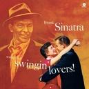 SONGS FOR SWINGIN'.. -HQ- .. LOVERS/180GR.