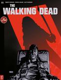 WALKING DEAD 11.