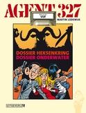 Dossier Heksenkring &...