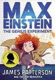 Patterson, J: Max Einstein:...