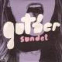 SUNDET GUTHER, LP