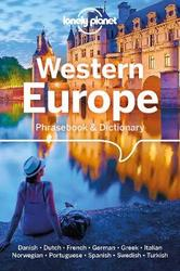 Lonely Planet Western...