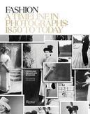 Fashion: A Timeline in...