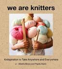 We Are Knitters:...