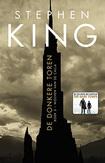 De Donkere Toren 5 - Wolven...