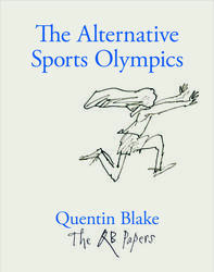 The Alternative Sports...
