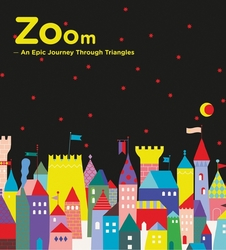 ZOOM - An Epic Journey...