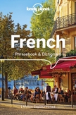 Lonely Planet French...