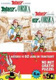 20. asterix op corsica +...
