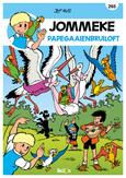 JOMMEKE 265. DE...