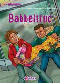 Babbeltruc