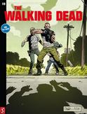 WALKING DEAD 19.