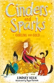 Cinders and Sparks: Goblins...