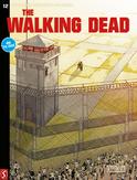 WALKING DEAD 12.