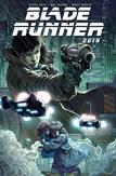Blade Runner Volume 1