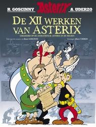 ASTERIX VERHALEN 02. DE...