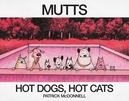 HOT DOGS HOT CATS