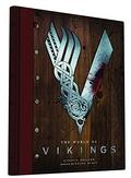 World of vikings