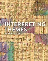 Interpreting Themes in...