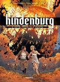 HINDENBURG HC03. DE BLIKSEM...
