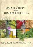 Asian Crops and Human...