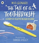 Tale of a toothbrush