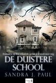 De Duistere School