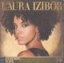 LET THE TRUTH BE TOLD Audio CD, LAURA IZIBOR, CD