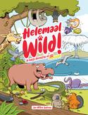 HELEMAAL WILD! 01.