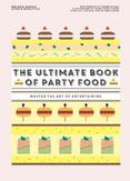 The Ultimate Book of Party...