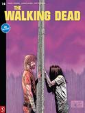 WALKING DEAD 14.