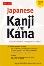 Hadamitzky, W: Japanese...