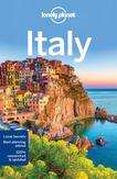 LONELY PLANET ITALY 13/E