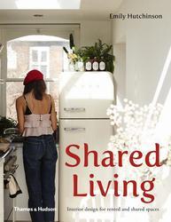 Shared Living