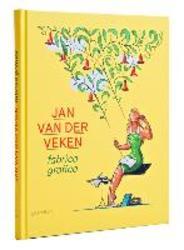 Fabrica Grafica—Jan van...