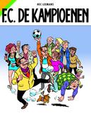 FC DE KAMPIOENEN 106. DE...
