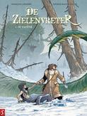 ZIELENVRETER 01. DE WACHTER