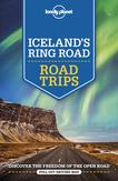 Lonely Planet Iceland's...