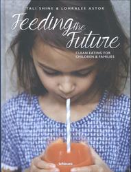 Feeding the Future: Clean...