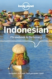 Lonely Planet Indonesian...