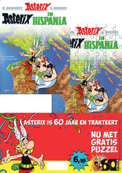 14. asterix in hispania +...