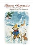 Hansels Winterreise....