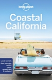Lonely Planet Coastal...
