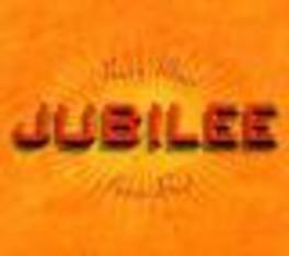 JUBILEE W/ KEVIN BREIT Audio CD, HARRY MANX, CD