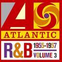 ATLANTIC R&B 47-74 VOL.3...