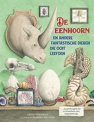 De eenhoorn - En andere...