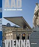 Vienna AAD - Art,...